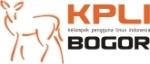 kplibogor_logo