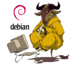 debian-desktop