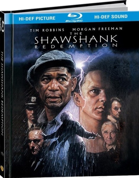 The.Shawshank.Redemption.Cover
