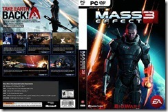 mass-effect-3-front-cover-92304