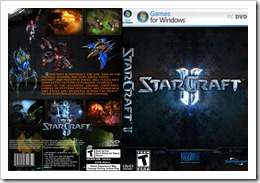 StarCraft_II___DvD_Cover_by_Clepsidrius